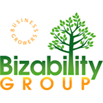 Bizability Group Graphic Designer Intern